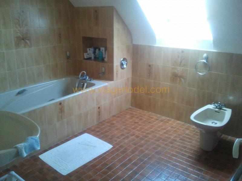casa Yffiniac 15000€ - Fotografia 9
