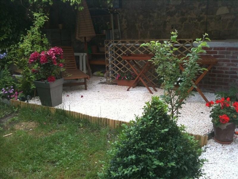Sale house / villa Soissons 163000€ - Picture 7