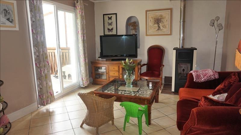 Revenda casa Breval 215000€ - Fotografia 5