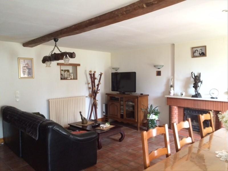 Vente maison / villa Rochefort 246750€ - Photo 6