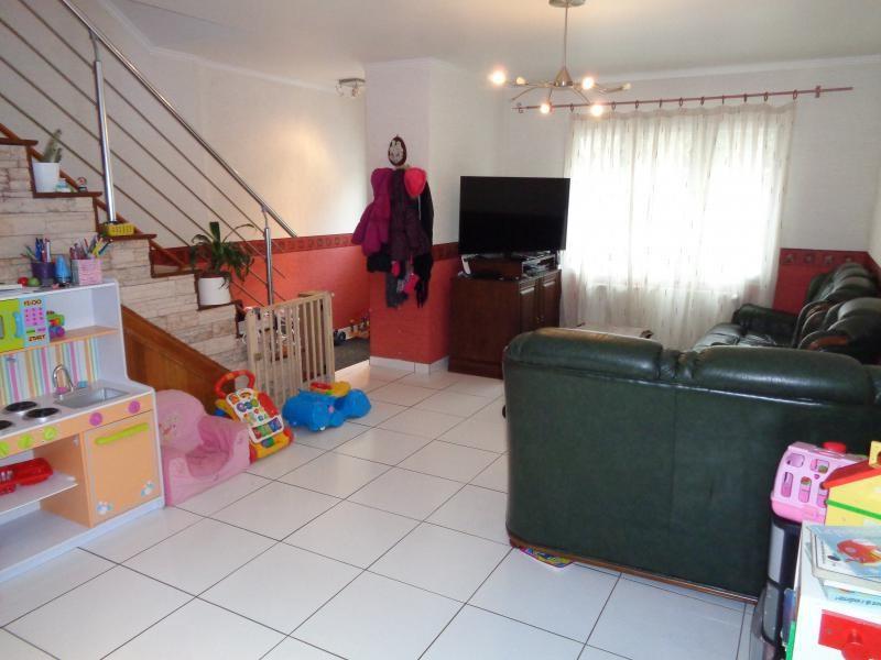 Sale house / villa La chapelle st mesmin 165400€ - Picture 3