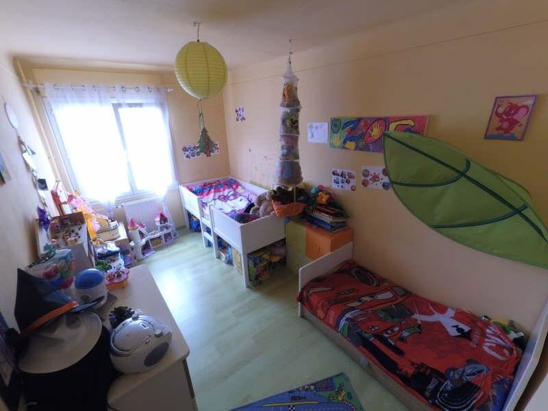 Vente appartement Sartrouville 229900€ - Photo 3