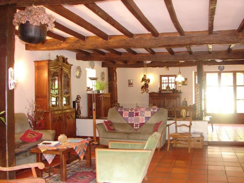 Sale house / villa Mauvezin 520000€ - Picture 2