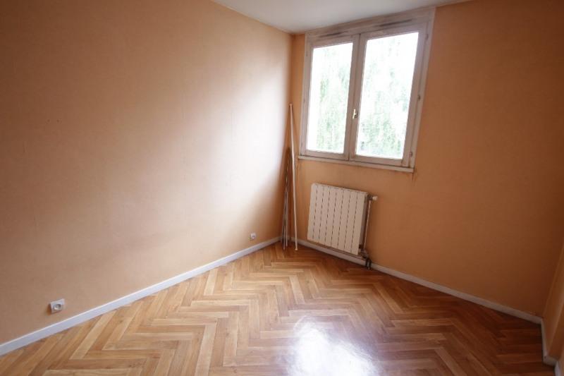 Vente appartement Gennevilliers 273000€ - Photo 4