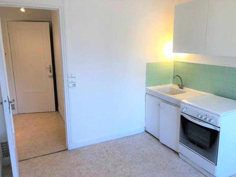 Location appartement Saint-leu-la-forêt 570€ CC - Photo 6