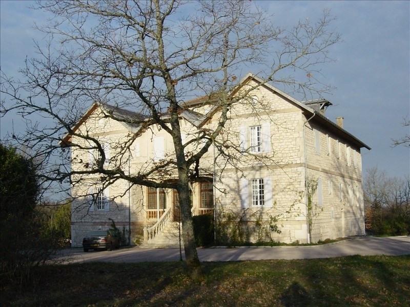 Vente de prestige maison / villa Montpezat de quercy 689000€ - Photo 3