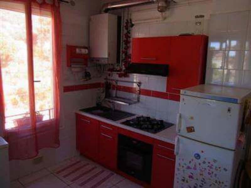 Vente appartement Toulon 158000€ - Photo 3
