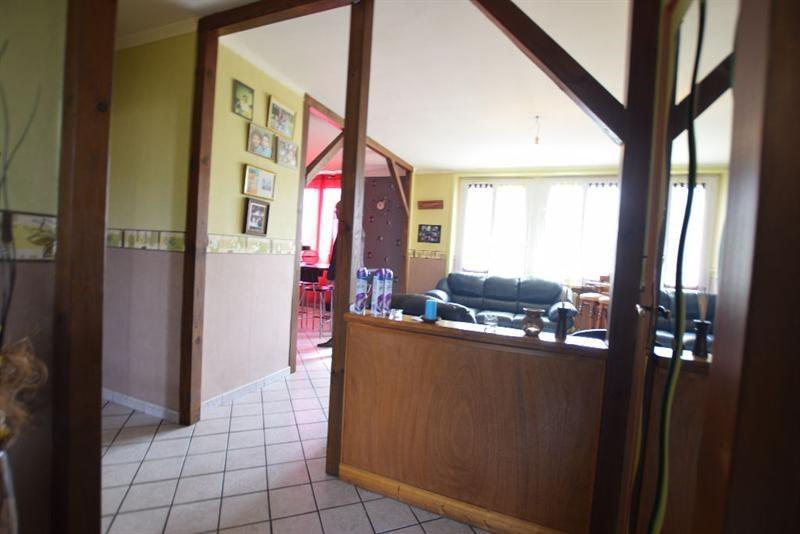 Verkauf haus Brest 159750€ - Fotografie 14