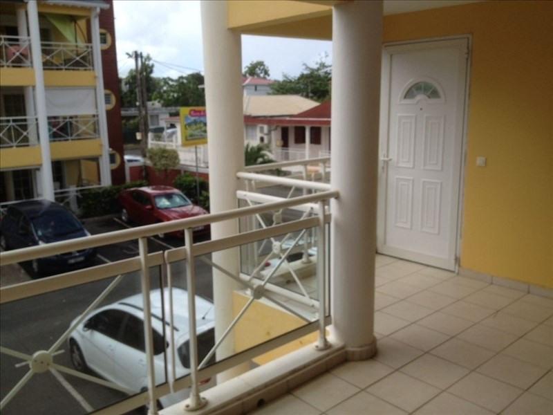 Sale apartment St francois 248000€ - Picture 6