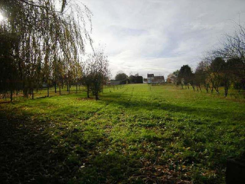 Vente terrain Cenon 16 000€ - Photo 4