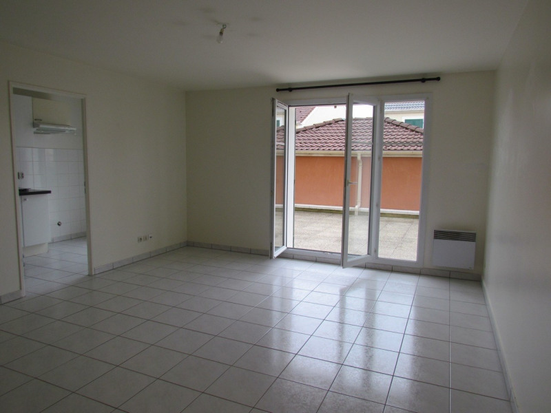 Location appartement Bailly romainvilliers 959€ CC - Photo 3