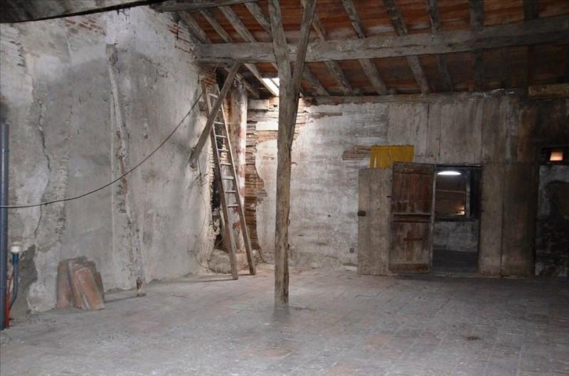 Sale house / villa Caraman 149000€ - Picture 6