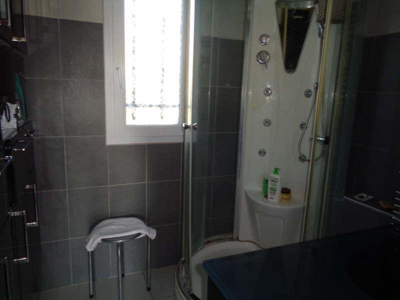 Vente maison / villa Precy sur oise 245000€ - Photo 6