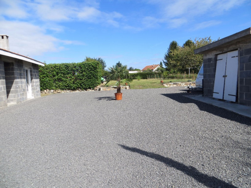 Sale house / villa Lezoux 296800€ - Picture 3