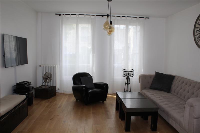 Deluxe sale house / villa Bois-colombes 1050000€ - Picture 5