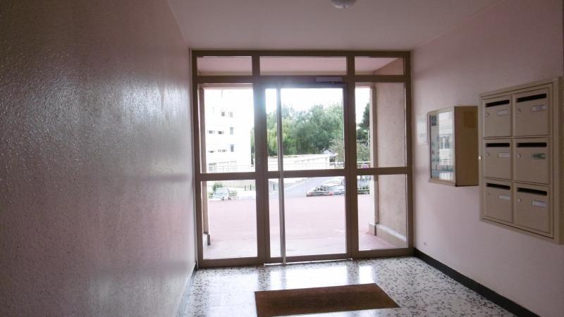 Produit d'investissement appartement Herouville st clair 99000€ - Photo 8