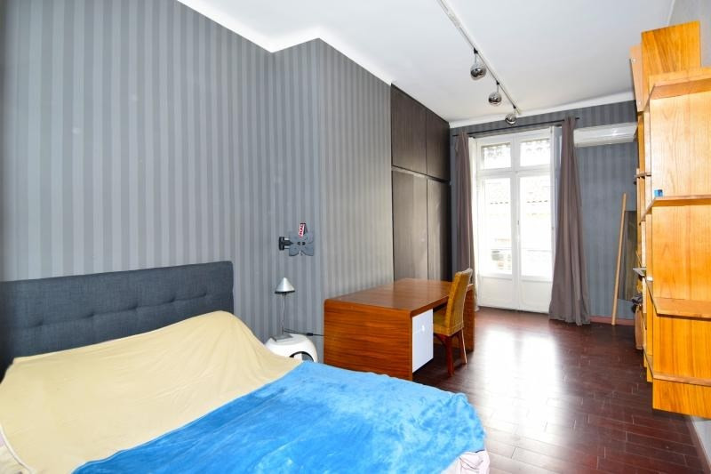 Rental apartment Toulouse 1 200€ CC - Picture 4