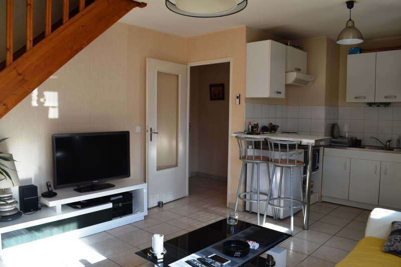 Location appartement Chambery 699€ CC - Photo 4
