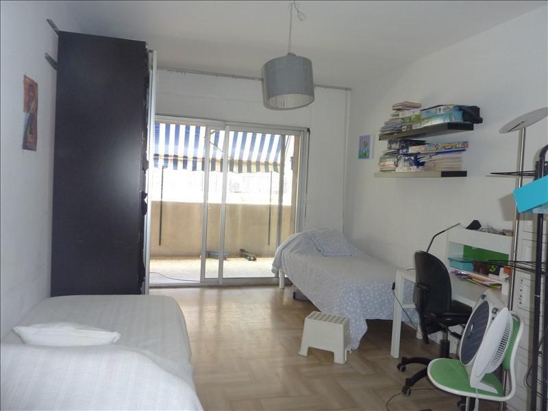 Vendita appartamento Marseille 8ème 435000€ - Fotografia 5