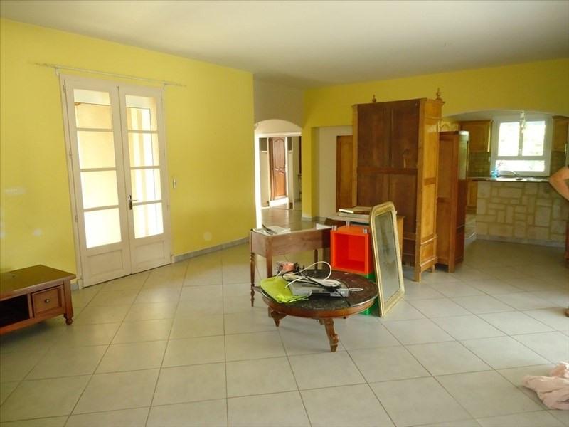 Vendita casa Arthes 325000€ - Fotografia 3