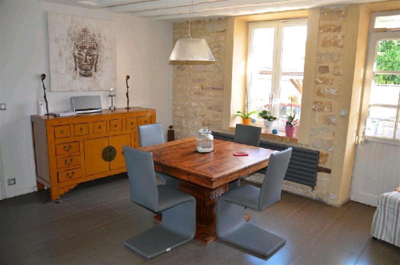 Sale house / villa Machault 426000€ - Picture 6