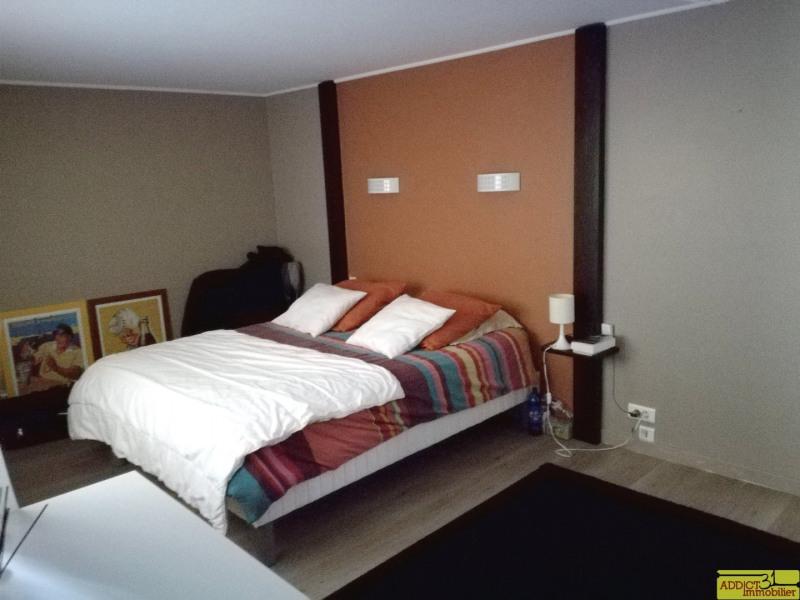 Vente maison / villa 15 min de verfeil 313500€ - Photo 4