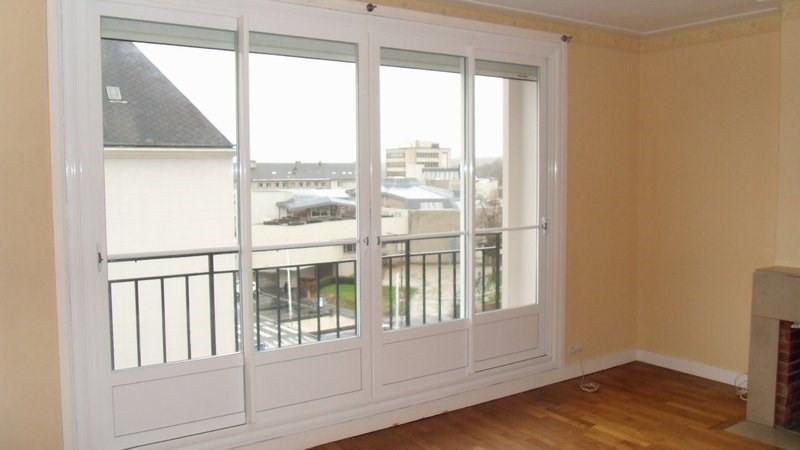Location appartement St lo 480€ CC - Photo 2