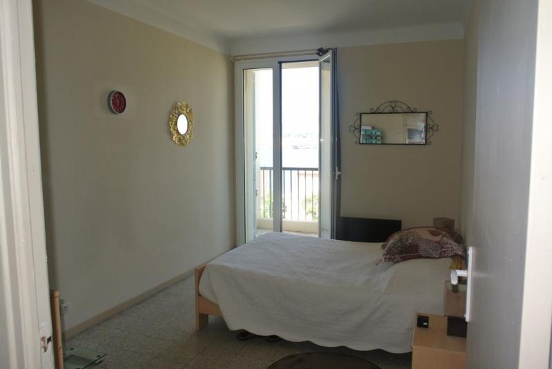 Vente appartement Ajaccio 327000€ - Photo 9
