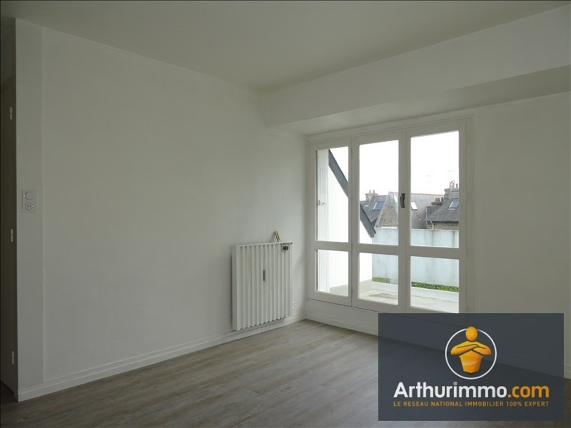 Sale apartment St brieuc 44 200€ - Picture 5