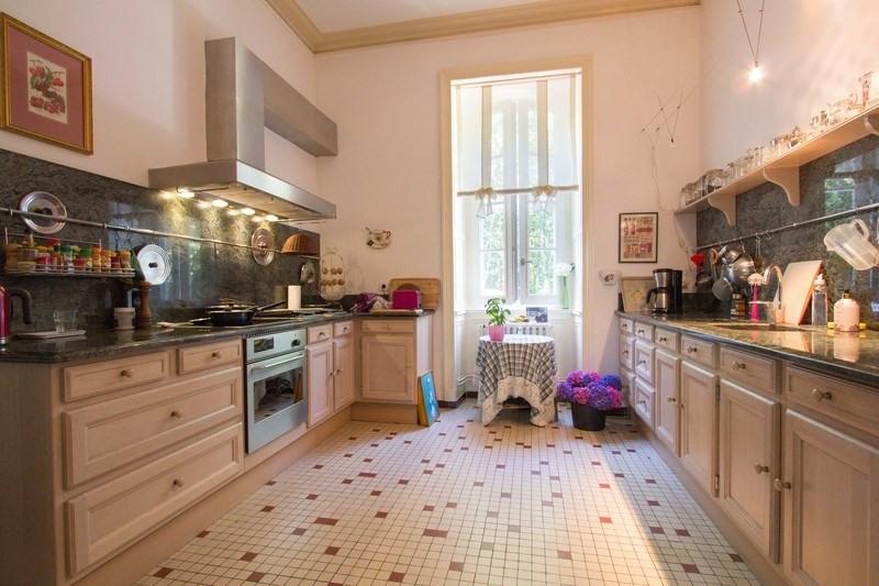 Vente de prestige maison / villa Château-d'olonne 644450€ - Photo 7