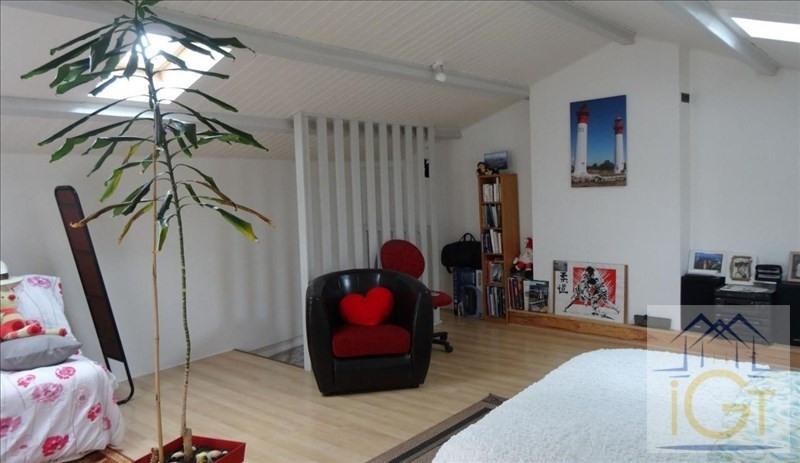 Sale house / villa La rochelle 138500€ - Picture 8