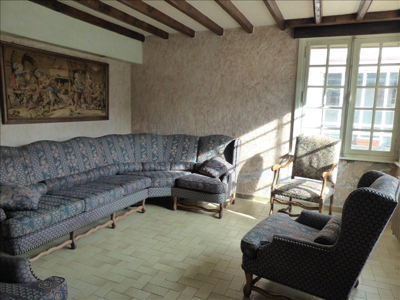 Vente maison / villa Annezin 230000€ - Photo 2