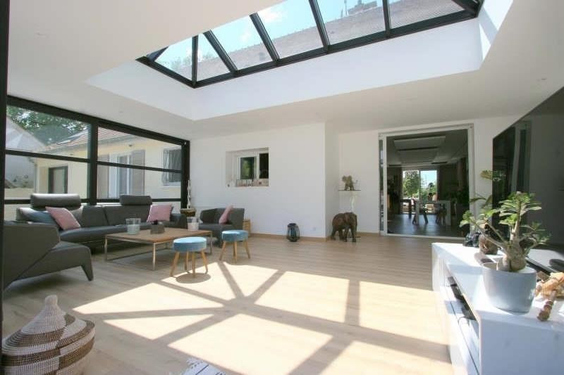Sale house / villa Bourron marlotte 835 000€ - Picture 5
