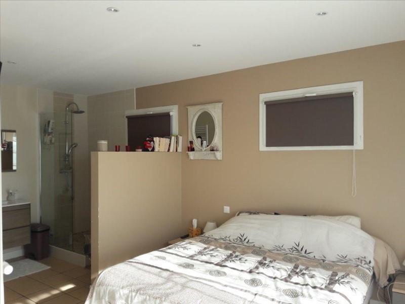 Sale house / villa Roussillon 269500€ - Picture 7