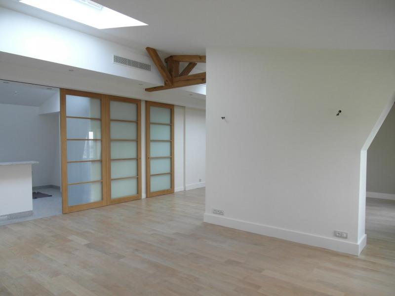Location appartement Neuilly-sur-seine 4995€ CC - Photo 2