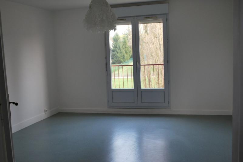 Location appartement Sainte-geneviève-des-bois 805€ CC - Photo 3