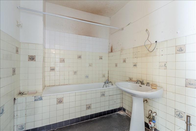 Vente appartement Paris 15ème 780000€ - Photo 8