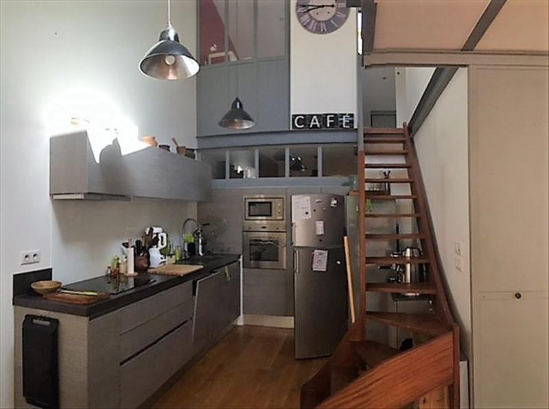 Rental house / villa Bordeaux 1700€ +CH - Picture 5