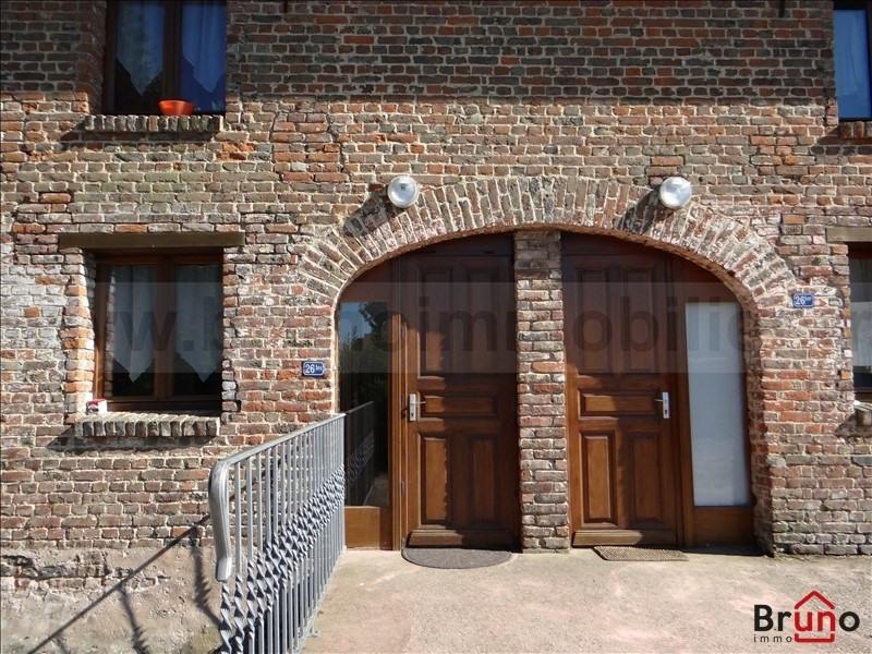 Immobile residenziali di prestigio casa Argoules 466000€ - Fotografia 11
