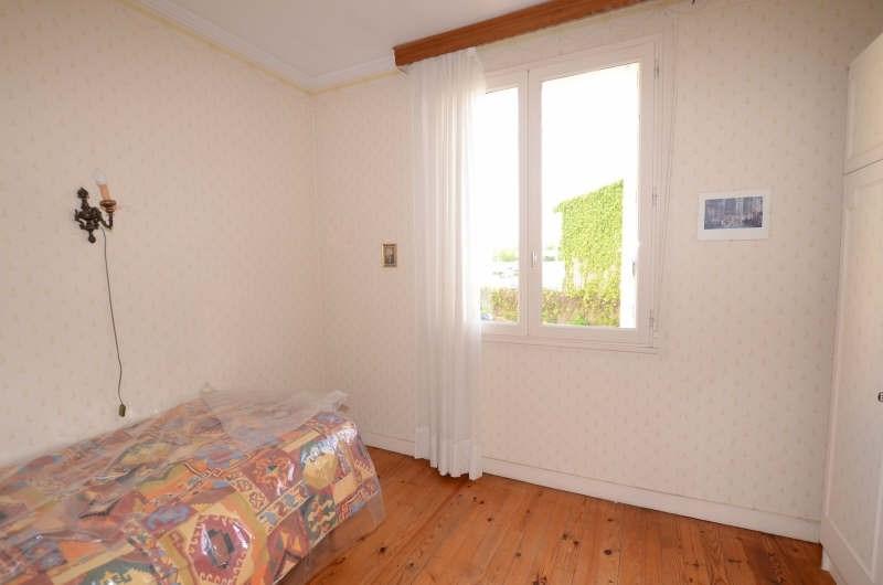 Revenda casa Bois d arcy 451500€ - Fotografia 5