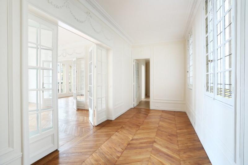 Aрендa квартирa Paris 5ème 5950€ CC - Фото 2