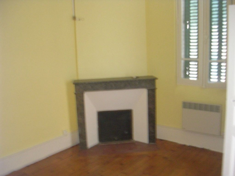 Rental apartment Toulouse 665€ CC - Picture 2