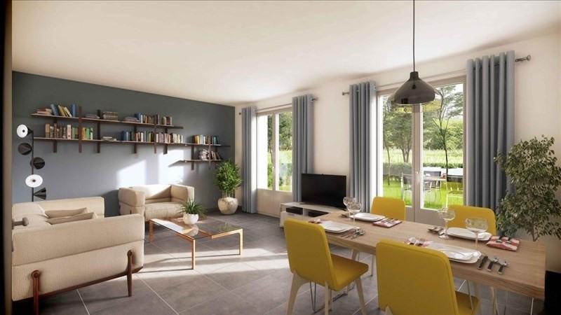 Vente maison / villa Montardon 229000€ - Photo 1