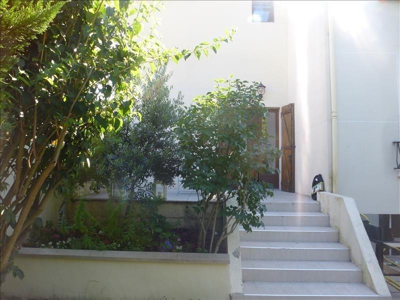 Vente maison / villa Le perreux sur marne 699000€ - Photo 5