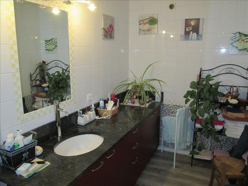 Sale house / villa Pont de vaux 340000€ - Picture 4
