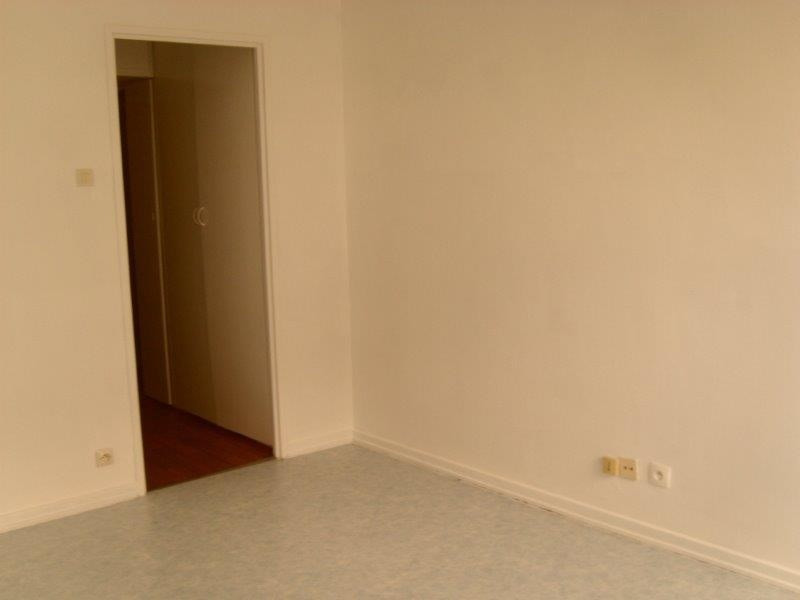 Vente appartement Strasbourg 72000€ - Photo 7