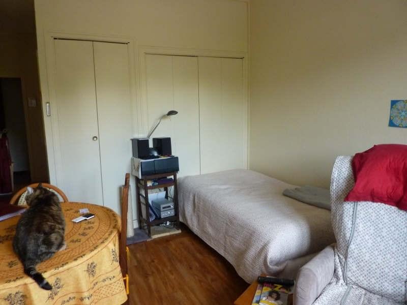 Location appartement Fontainebleau 480€ CC - Photo 2