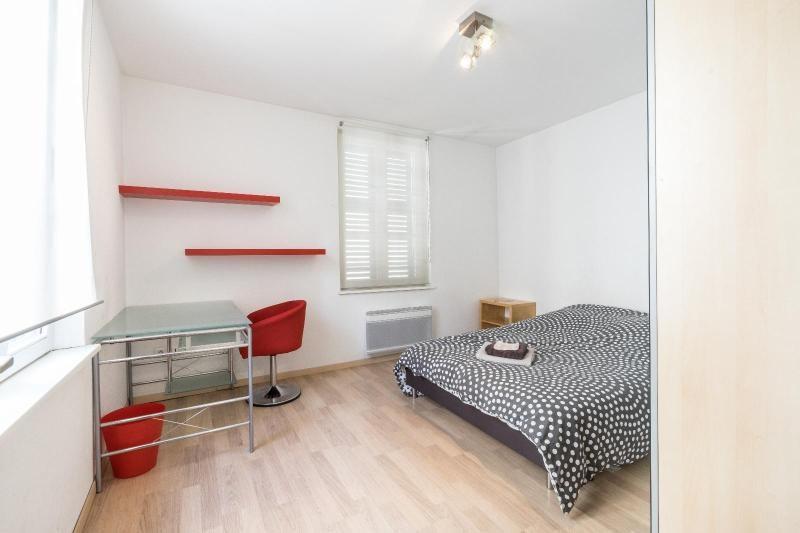 Vermietung von ferienwohnung haus Strasbourg 2500€ - Fotografie 11