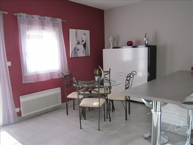 Vente maison / villa Mormoiron 159000€ - Photo 2