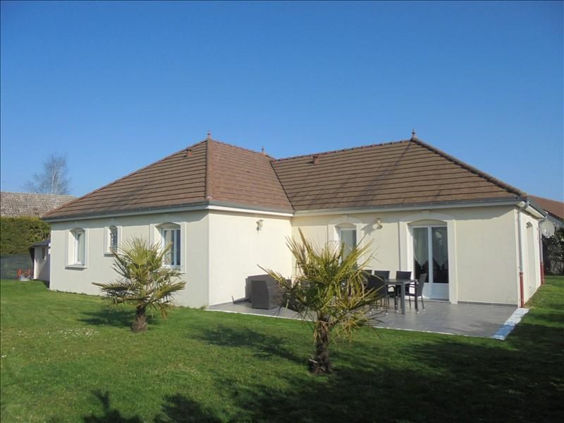 Vente maison / villa St lye 247 000€ - Photo 1